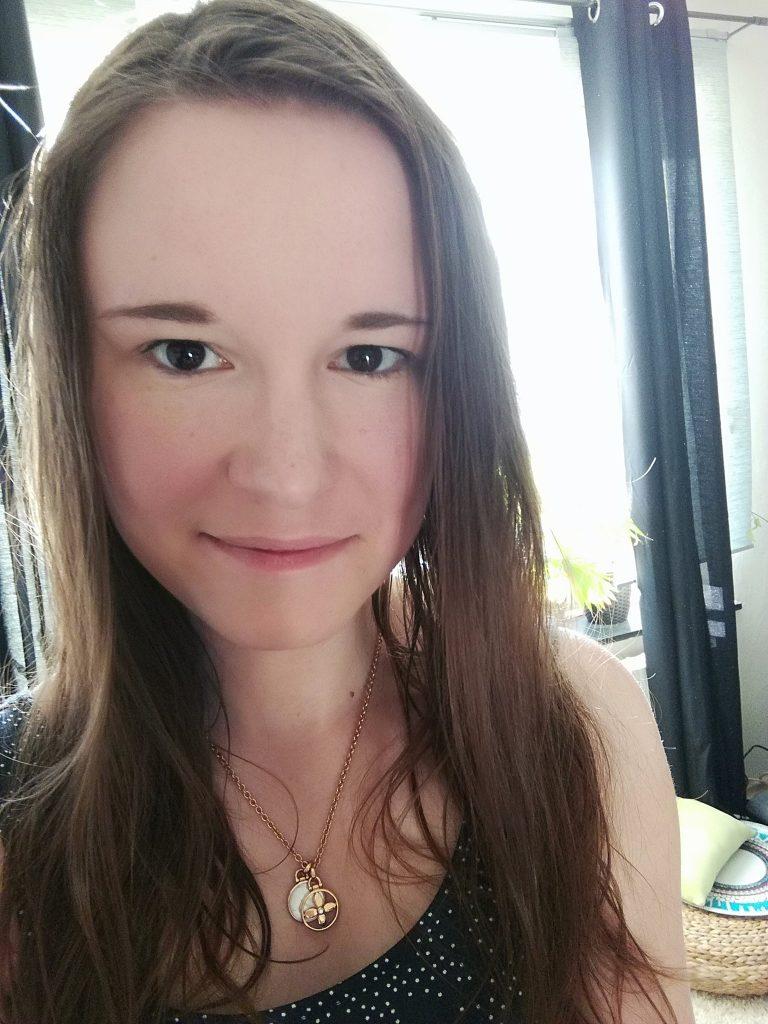 Fiona von Unverbogenkindsein.de auf sindsokleinehaende.net