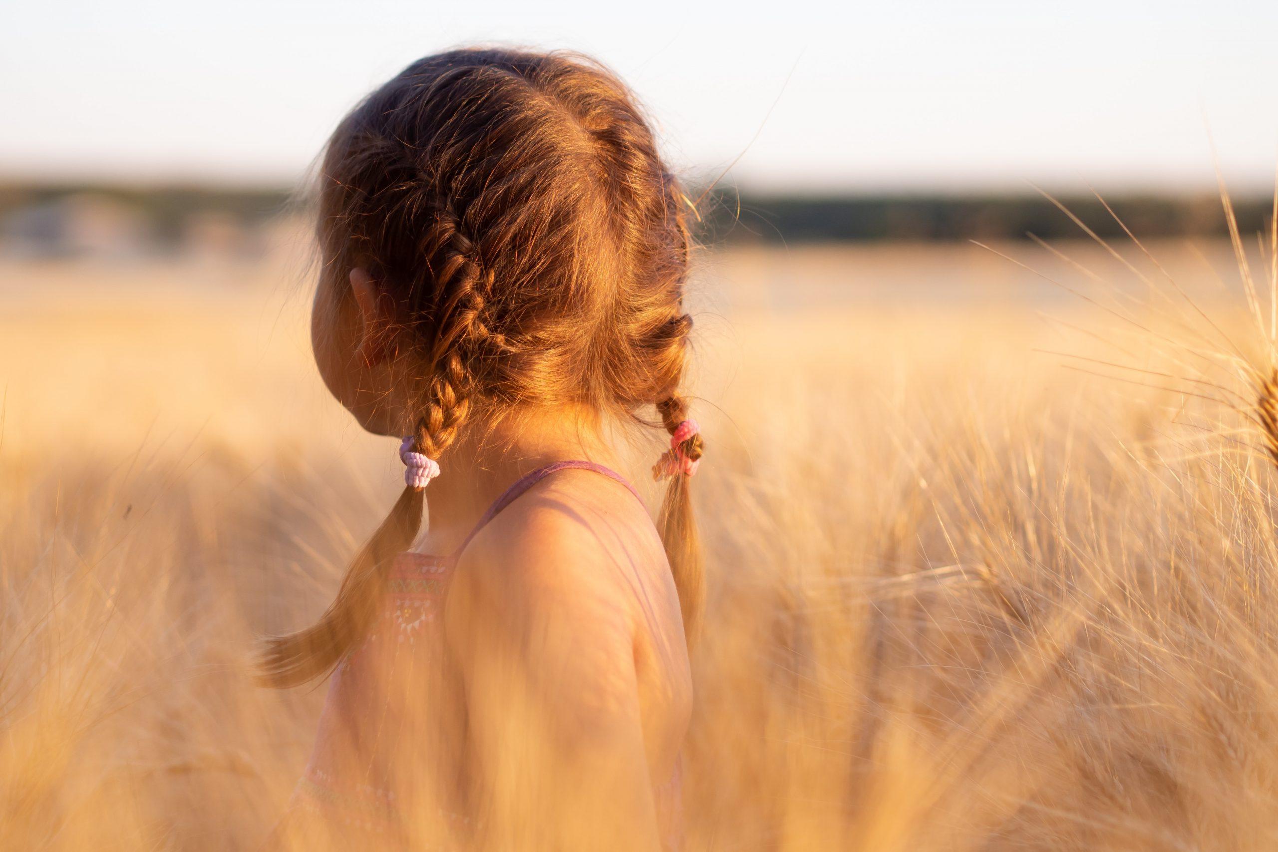 Gastbeitrag: Ich bestrafe mein Kind nicht! Und es kann trotzdem nicht alles machen, was es will – Wie erziehungsfrei funktioniert